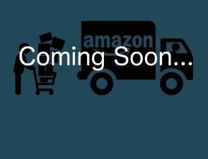 アメリカ(米国)・カナダAmazon輸出コンサルティングサービス